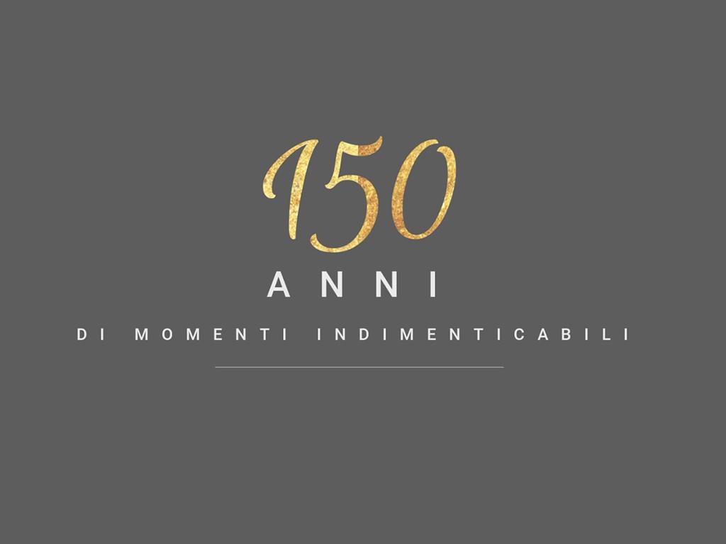 150-anni-marcello-pane