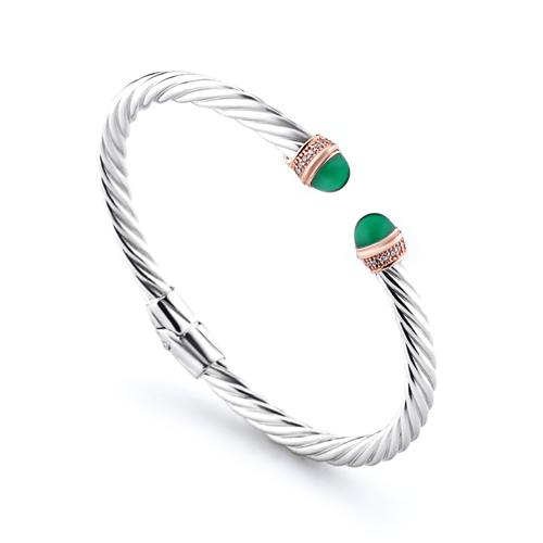 bracciale-in-argento-925-000-con-pietra-naturale/