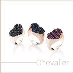 Collezione Chevalier Shop