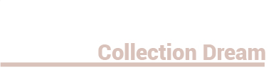 Collection Dream