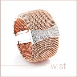 Collezione Twist Shop