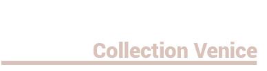 Collezione Venice